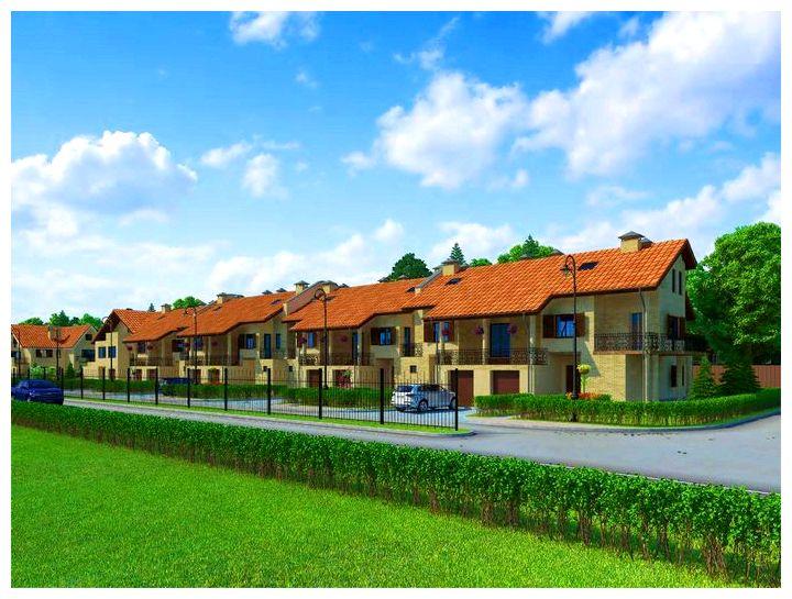 Практичные и недорогие SIP-панели для малоэтажного строительства