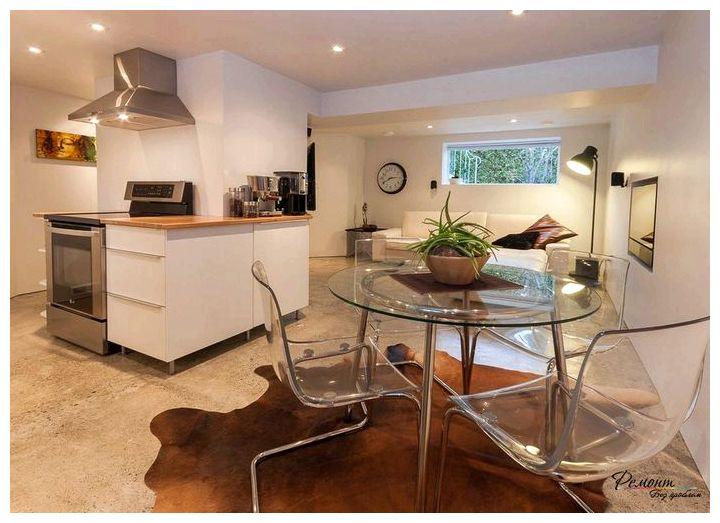 Дизайн угловой кухни: выбираем практичные решения