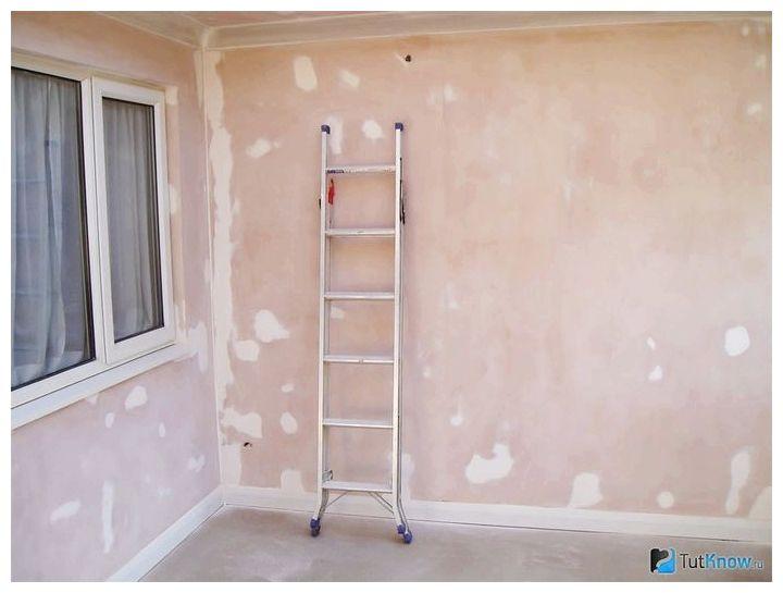 Способы звукоизоляции стен