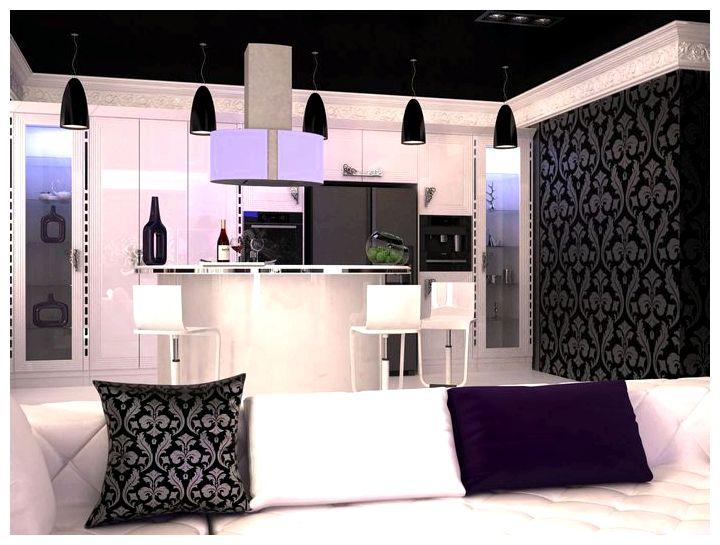 Мебель в современном стиле купить
