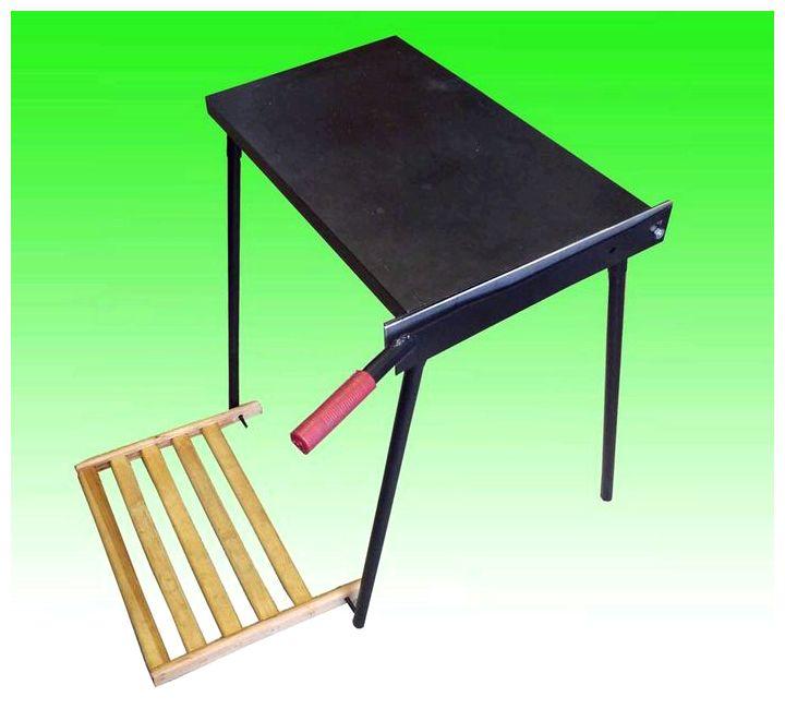 Инструменты для дачи и сада