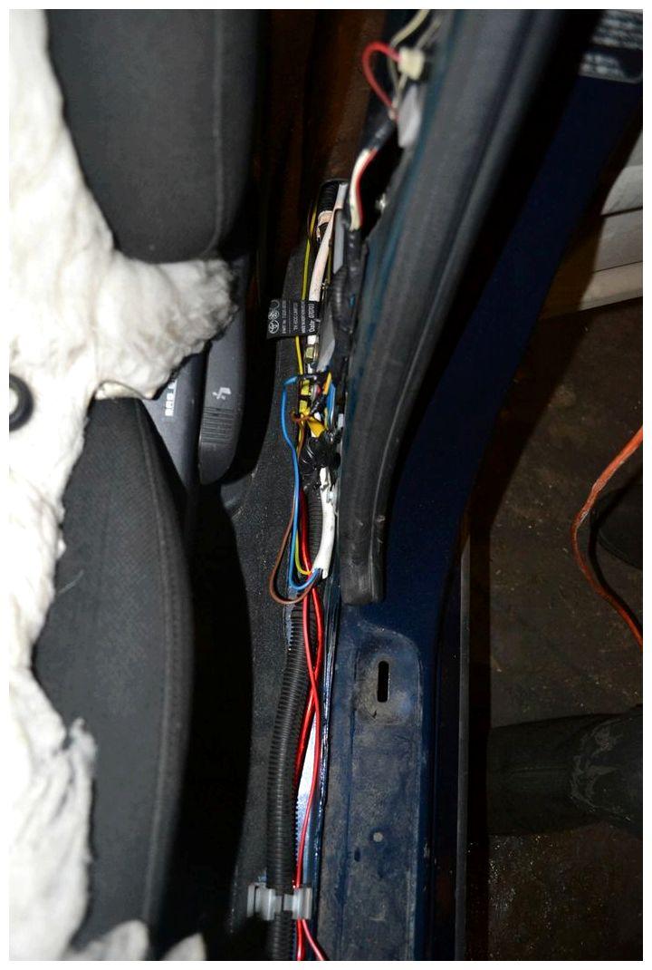 Выбираем провод для проводки в квартире
