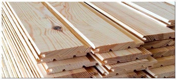 Панели для наружной отделки дома: фиброцементные, пластиковые и ...